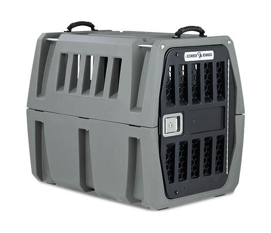 Gunner Kennel dog safety crate